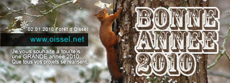 oissel-net-bonne-annee_2010