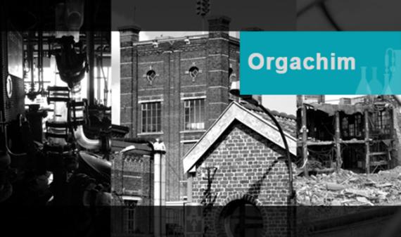 oissel-net-orgachim-retour-sur