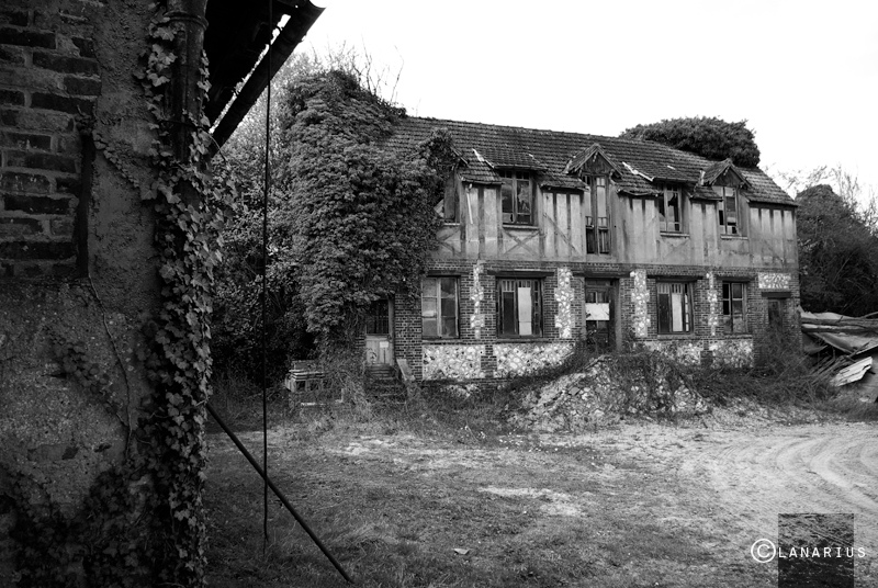 oissel-net-maison-nicolas-urbex