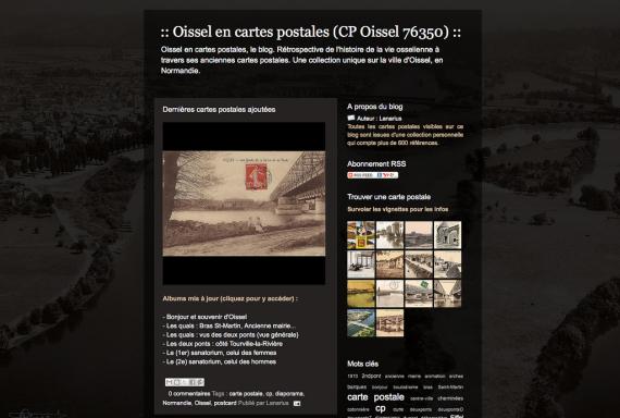 oissel-net-oissel-en-cartes-postales-2011