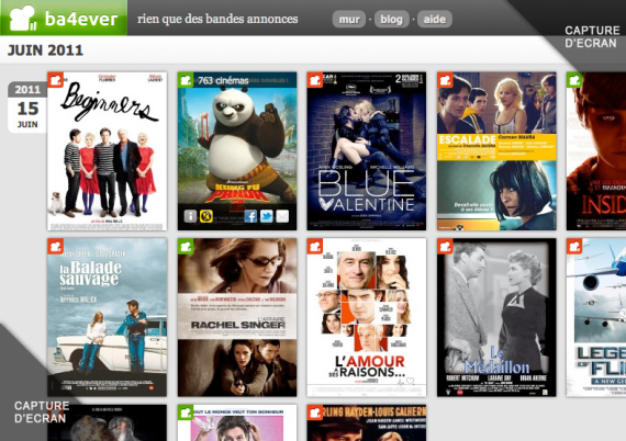 ba4ever-rien-que-des-bandes-annonces-cinema