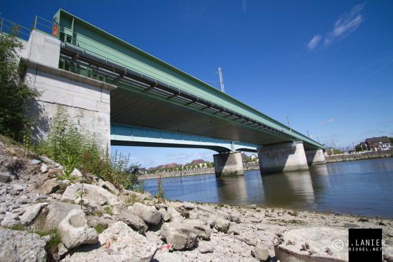 oissel-net-nouveau-viaduc-sncf_2011-06