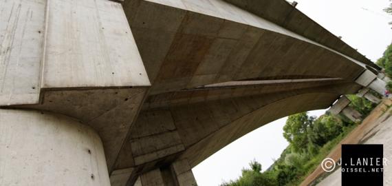 oissel-net-sous-le-viaduc-A13-2011