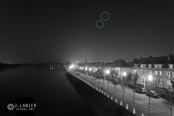 oissel-net-jupiter-venus-2012