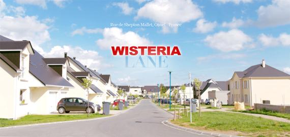 oissel-net-wisteria-lane