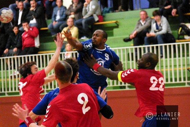 oissel-net-sport-handball-2012-05