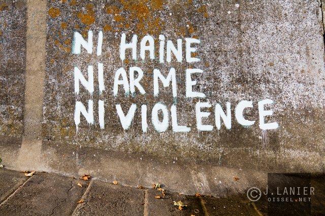 oissel-net-ni-haine-ni-violence