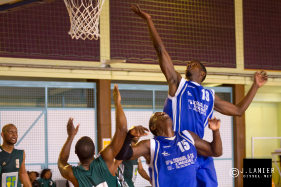oissel-net-sport-oissel-basket-seine-2013