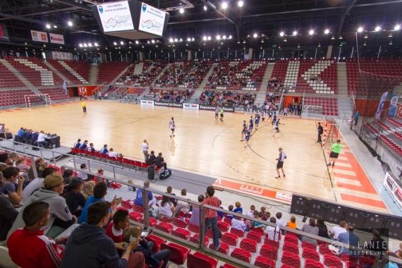 oissel-net-crea-handball-kindarena