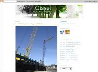 oissel-net-2005