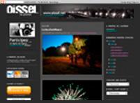 oissel-net-2006-2007