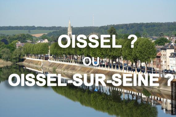 oissel-net-oissel-ou-oissel-sur-seine