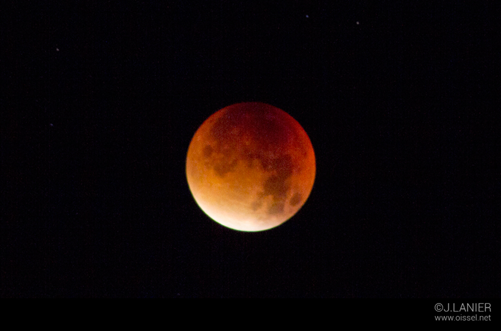 oissel-lune-rouge-28-09-2015