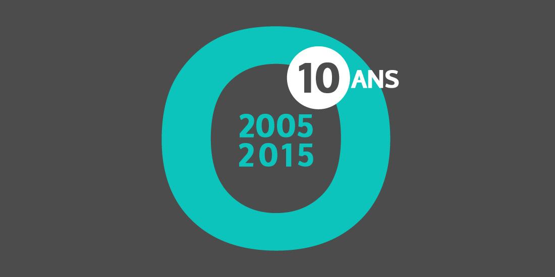 oissel-net-10-ans-2005--2015