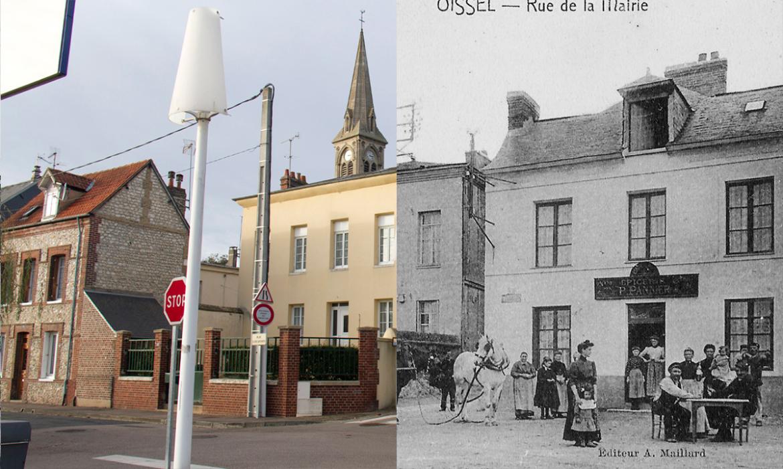 oissel-net-avant-apres-1900-2015_001