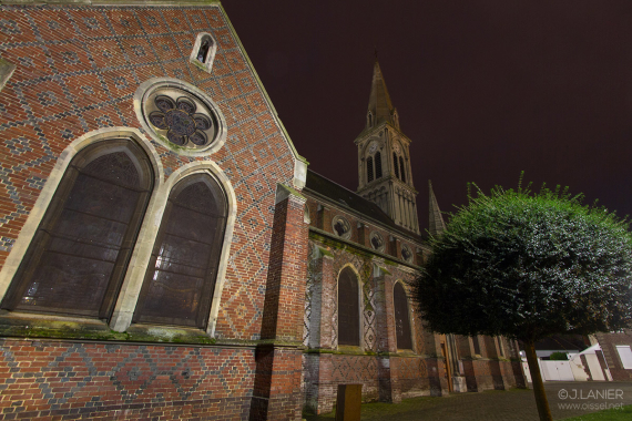 oissel-net-oissel-by-night-place-eglise-mairie_12-2015