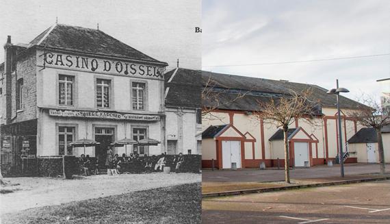 oissel-net-avant-apres-1900-2015_002