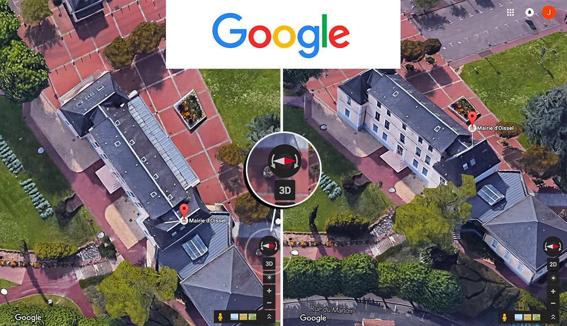 oissel-net_google-3d