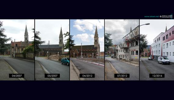 oissel-net-avant-apres-2007-2016_rue-du-manoir