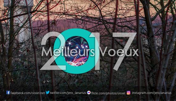 oissel-net-bonne-annee-2017