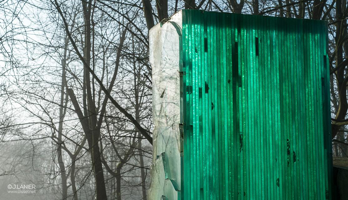 2018-01-oissel-net-bords-de-seine-parc-municipal