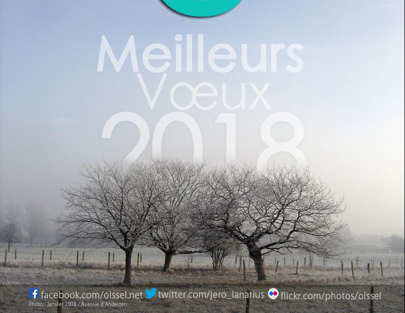oissel-net-bonne-annee-2018