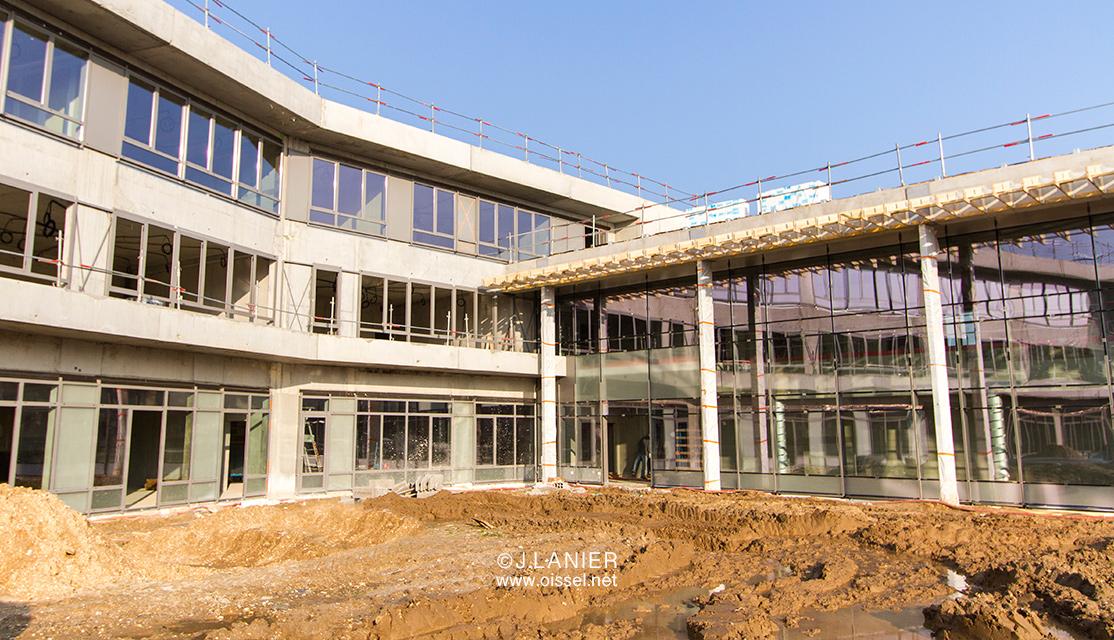 2018-02-21-oissel-chantier-nouveau-college-jean-charcot